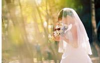 Свадьба в сентябре 2021: приметы, благоприятные дни, лунный календарь