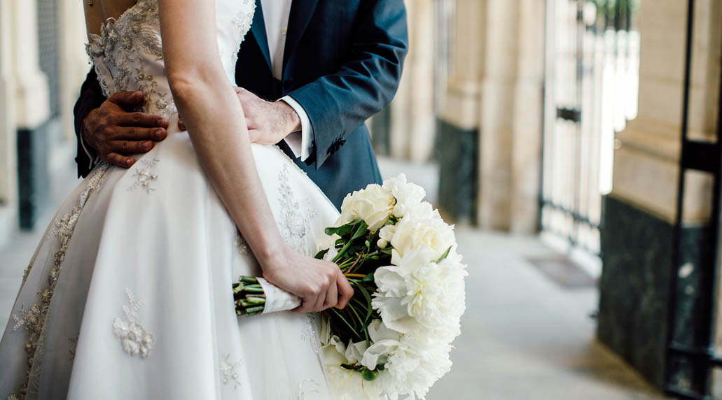 280835889ea0294 Почему жениху нельзя видеть в свадебном платье невесту до свадьбы