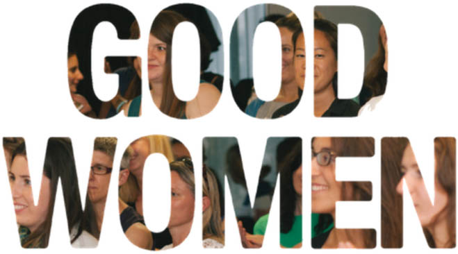 women good