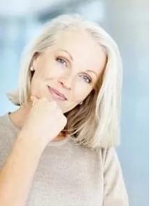 переписка для знакомства с женщиной за 50