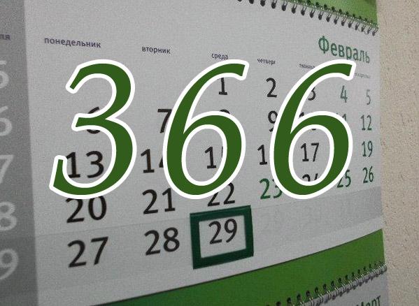 Список сценариев на праздники