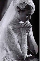 невеста на венчание