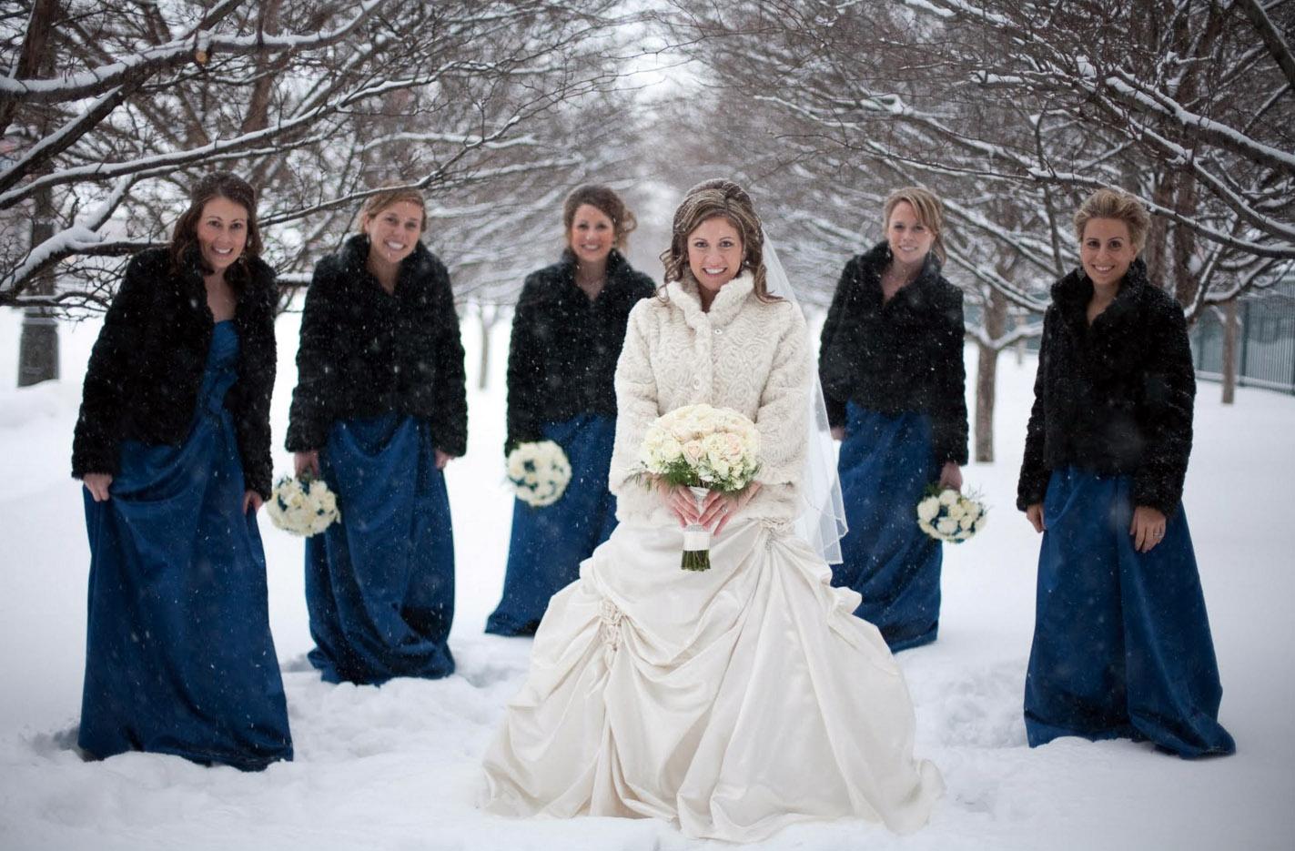 Макияж на свадьбу гостье