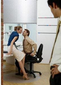 женщины за 45 ищут любовников фото
