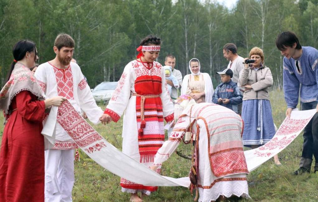 современная традиция помолвки